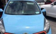 Bán Nissan Micra đời 2007, nhập khẩu nguyên chiếc chính chủ, giá chỉ 270 triệu giá 270 triệu tại Tp.HCM