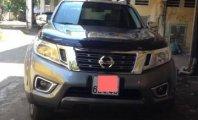 Bán Nissan Navara Np300 đời 2015, nhập khẩu  giá 510 triệu tại Tp.HCM