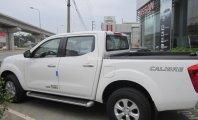 Bán ô tô Nissan Navara EL đời 2017, nhập khẩu giá bán tốt nhất miền bắc giá 649 triệu tại Sơn La