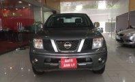 Bán ô tô Nissan đời 2011, màu xám (ghi), nhập khẩu nguyên chiếc giá 345 triệu tại Phú Thọ