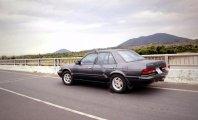 Cần bán xe Nissan Bluebird 2.0 92 SE siêu bền, còn đẹp  giá 105 triệu tại Phú Yên