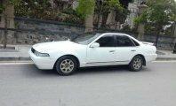 Bán xe Nissan Laurel 1991, màu trắng, xe nhập, giá tốt giá 85 triệu tại Hà Nam