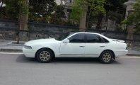 Bán Nissan Altima Laurel đời 1991, màu trắng, nhập khẩu, 69 triệu giá 69 triệu tại Hà Nam