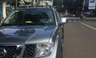 Bán xe cũ Nissan Navara LE đời 2012 như mới, giá tốt giá 435 triệu tại Gia Lai