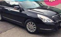 Bán Nissan Teana AT đời 2010 giá cạnh tranh giá 650 triệu tại Đà Nẵng
