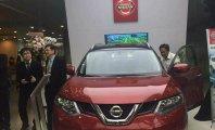 Bán Nissan X trail Premium năm 2017, hai màu giá 933 triệu tại Lai Châu