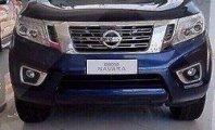 Bán xe Nissan Navara NP300 VL đời 2016, giá tốt giá 795 triệu tại Tp.HCM