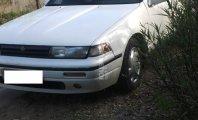 Bán ô tô Nissan Laurel sản xuất 1992, xe nhập, giá chỉ 63tr giá 63 triệu tại Đắk Nông