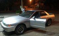 Cần bán Nissan Laurel sản xuất 1993, màu bạc, nhập khẩu, giá 32tr giá 32 triệu tại Đắk Lắk