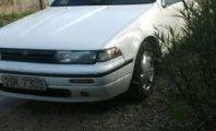 Cần bán gấp Nissan Laurel sản xuất 1991, giá 59tr giá 59 triệu tại Đắk Nông