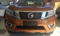 Bán xe Nissan Navara NP300  VL sản xuất 2016 giá 795 triệu tại Quảng Trị