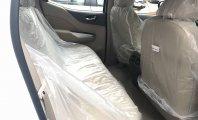 Bán xe Nissan Navara Premium EL đời 2017, màu trắng, nhập khẩu giá 640 triệu tại Lai Châu