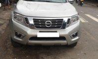 Cần bán xe Nissan Navara VL 2015 giá 650 triệu tại Tp.HCM