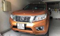 Bán Nissan Navara VL đời 2015, 660 triệu giá 660 triệu tại Tp.HCM
