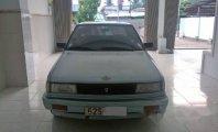 Cần bán gấp Nissan Stanza đời 1988, giá chỉ 46 triệu giá 46 triệu tại Bình Dương