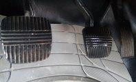 Bán ô tô Nissan Navara LE sản xuất 2012, màu xám, nhập khẩu Thái còn mới giá 380 triệu tại Hà Tĩnh