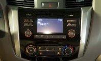 Bán Nissan Navara NP300 VL số tự động 2 cầu, màu nâu, nhập khẩu chính hãng, giá tốt giá 815 triệu tại Hà Nội