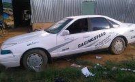 Cần bán xe Nissan Bluebird 1996, màu trắng còn mới giá 50 triệu tại Đắk Nông