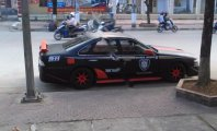 Cần bán lại xe Nissan GT R A 31 năm 2007, màu đỏ, xe nhập số tự động, 179tr giá 179 triệu tại Thanh Hóa