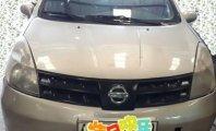 Cần bán Nissan Livina đời 2011 xe gia đình giá 315 triệu tại Đà Nẵng