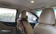 Bán Nissan Navara 2.5 AT đời 2015, giá chỉ 600 triệu giá 600 triệu tại Hà Nội