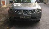 Bán Nissan Rogue đời 2008, nhập khẩu   giá 580 triệu tại Thái Bình