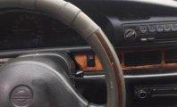 Bán Nissan Bluebird SSS đời 1993, màu xám giá 65 triệu tại Hà Nội