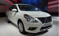 Cần bán Nissan Sunny XV-SE đời 2017, đầy đủ màu sắc, ưu đãi hấp dẫn giá 518 triệu tại Hà Nội