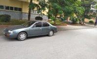 Cần bán Nissan Bluebird SS Lx đời 1993, màu xám (ghi), nhập khẩu giá 65 triệu tại Hà Nội