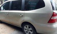Cần bán gấp xe Nissan Livina đời 2011 giá 295 triệu tại Đà Nẵng
