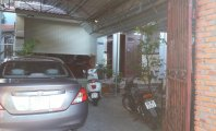 Chính chủ bán Nissan Sunny 1.5MT đời 2013, màu nâu giá 370 triệu tại Kiên Giang