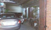 Bán Nissan Sunny 1.5MT đời 2013, màu bạc xe gia đình giá 370 triệu tại Kiên Giang