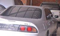 Bán gấp Nissan Skyline đời 1995, màu bạc, nhập khẩu, 120 triệu giá 120 triệu tại Đồng Tháp