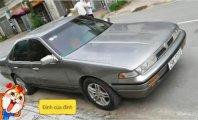 Cần bán lại xe Nissan GT R 2.4 MT năm 1992 giá cạnh tranh giá 85 triệu tại Hà Nội