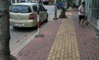 Bán Nissan Livina đời 2012, màu vàng cát, máy êm giá 320 triệu tại Đà Nẵng