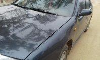 Bán xe Nissan Bluebird Sss đời 1993, nhập khẩu   giá 95 triệu tại Hà Nội