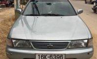 Bán ô tô Nissan Sunny đời 1995, giá 85tr giá 85 triệu tại Bắc Kạn