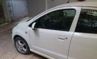 Bán Nissan Pixo đời 2009, màu trắng, nhập khẩu nguyên chiếc, giá chỉ 256 triệu giá 256 triệu tại Thanh Hóa