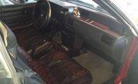 Bán ô tô Nissan Bluebird đời 1987, màu đỏ, giá tốt giá 40 triệu tại Đồng Tháp
