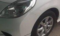Bán Nissan Sunny đời 2017, màu trắng  giá 500 triệu tại Thái Bình