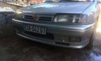 Cần bán Nissan Primera đời 1990, chính chủ giá 100 triệu tại Sóc Trăng