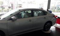 Bán xe Nissan Teana SL 2018 màu bạc, xe nhập Mỹ giá 1 tỷ 249 tr tại Đà Nẵng