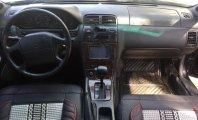 Bán Nissan Cefiro đời 1997, màu đen, nhập khẩu, 125 triệu giá 125 triệu tại Khánh Hòa