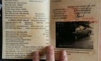 Bán Nissan Sunny đời 1994, xe nhập  giá 40 triệu tại Nam Định