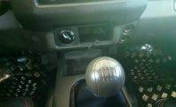 Cần bán Nissan Navara sản xuất 2011, màu đen, xe nhập, giá cạnh tranh giá 380 triệu tại Khánh Hòa