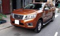 Bán Nissan Navara 2.5MT đời 2015, nhập khẩu Thái Lan giá 495 triệu tại Hà Nội