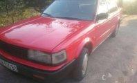 Cần bán xe Nissan Bluebird đời 1987 giá cạnh tranh giá 450 triệu tại Lạng Sơn