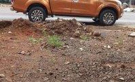 Bán Nissan Navara năm sản xuất 2016 số sàn, giá 600tr giá 600 triệu tại Đắk Nông
