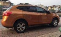 Bán Nissan Rogue 2.5AT năm 2008, xe nhập giá 560 triệu tại Hà Nội
