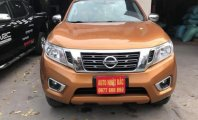 án xe Nissan Navara SL năm 2015 số sàn, 560 triệu giá 560 triệu tại Hà Nội